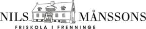 Nils Månssons logga